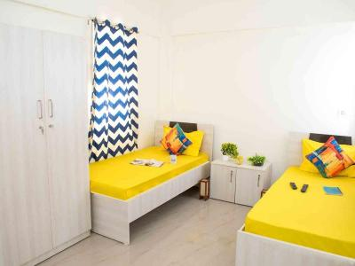 Bedroom Image of Zolo Royal Accord in DLF Phase 3