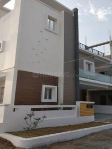 Gallery Cover Image of 2852 Sq.ft 3 BHK Independent House for buy in Kaza for 12834000