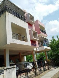 Gallery Cover Image of 975 Sq.ft 2 BHK Apartment for buy in Rajakilpakkam for 3206000