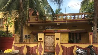 Gallery Cover Image of 4000 Sq.ft 6 BHK Independent House for buy in Tarnaka for 31000000