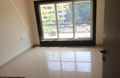 Gallery Cover Image of 1210 Sq.ft 3 BHK Apartment for rent in Glory, Virar West for 16000