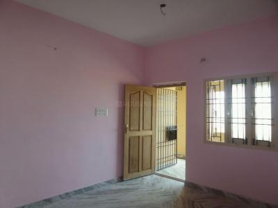 Gallery Cover Image of 900 Sq.ft 2 BHK Apartment for rent in Madhanandapuram for 12000