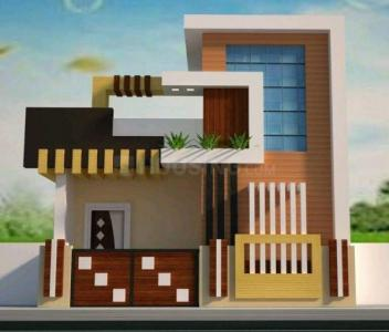 Gallery Cover Image of 1350 Sq.ft 3 BHK Independent House for buy in Veppampattu for 4510000
