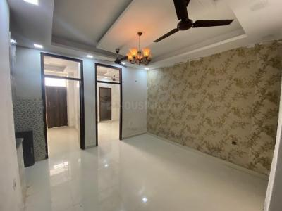 Gallery Cover Image of 1080 Sq.ft 3 BHK Apartment for buy in Redsquare Homes, Sector 105 for 3300008