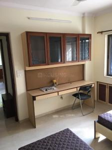 Gallery Cover Image of 850 Sq.ft 2 BHK Apartment for rent in Powai for 55000