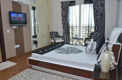 Gallery Cover Image of 1450 Sq.ft 3 BHK Apartment for buy in Hasanpura for 4500000