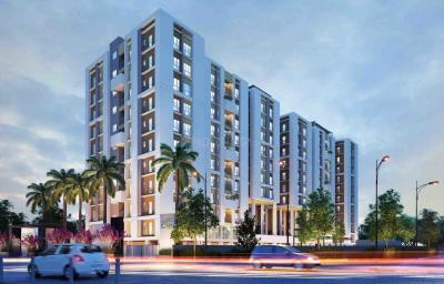 Vinayak Homes