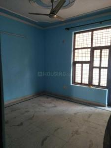 Gallery Cover Image of 1000 Sq.ft 1 BHK Independent Floor for rent in Sector 23A for 16000