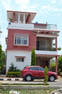 Gallery Cover Image of 1527 Sq.ft 3 BHK Independent House for buy in Budigere Cross for 7400000