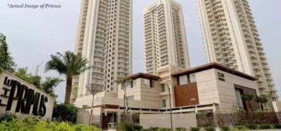 Gallery Cover Image of 1800 Sq.ft 3 BHK Apartment for buy in DLF The Primus, Sector 82A for 14000000
