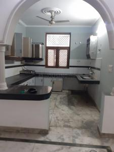 Gallery Cover Image of 4500 Sq.ft 5 BHK Independent House for buy in Sector 41 for 25000000