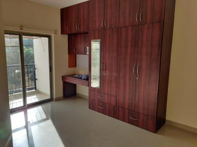 Gallery Cover Image of 1054 Sq.ft 2 BHK Apartment for rent in Corporate Suncity Gloria, Carmelaram for 20000