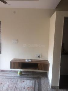 Gallery Cover Image of 1200 Sq.ft 2 BHK Independent House for rent in Basaveshwara Nagar for 18000