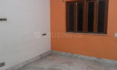 Gallery Cover Image of 510 Sq.ft 1 BHK Apartment for rent in Mukundapur for 8000
