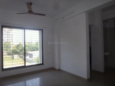 Gallery Cover Image of 1050 Sq.ft 2 BHK Apartment for rent in Warje for 13500