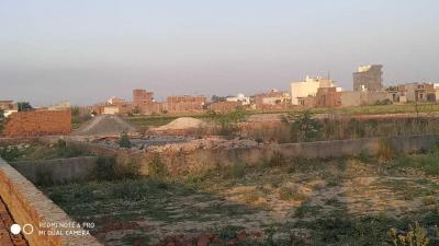 Gallery Cover Image of 900 Sq.ft Residential Plot for buy in Devla for 1600000