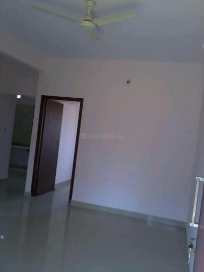 Living Room Image of 1150 Sq.ft 2 BHK Independent Floor for rent in Hegondanahalli for 8800