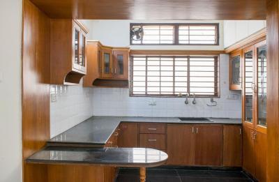 Kitchen Image of Subbakrishna Villa in Hulimavu
