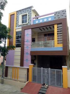 Gallery Cover Image of 2500 Sq.ft 2 BHK Independent House for buy in Alwal for 12500000
