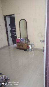 Gallery Cover Image of 1000 Sq.ft 1 RK Independent Floor for rent in Wadgaon Sheri for 10000