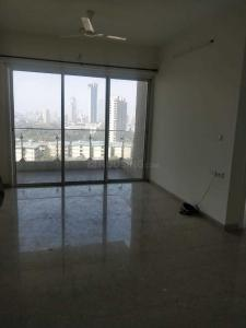 Gallery Cover Image of 1300 Sq.ft 2 BHK Apartment for rent in Parel for 75000