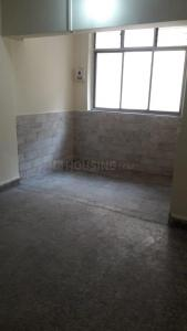 Gallery Cover Image of 700 Sq.ft 2 BHK Apartment for rent in Mamta, Mulund West for 25200