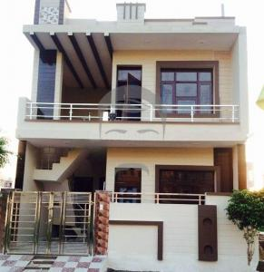 Gallery Cover Image of 1260 Sq.ft 2 BHK Villa for buy in Marathahalli for 3846000