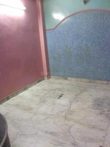 Gallery Cover Image of 600 Sq.ft 1 BHK Apartment for rent in Vaishali for 10000