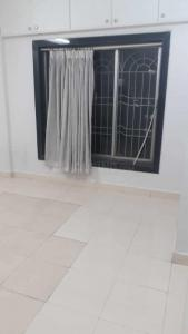 Gallery Cover Image of 670 Sq.ft 1 BHK Apartment for rent in Bibwewadi for 14000