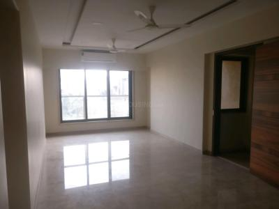 Gallery Cover Image of 1250 Sq.ft 2 BHK Apartment for rent in Santacruz West for 100000