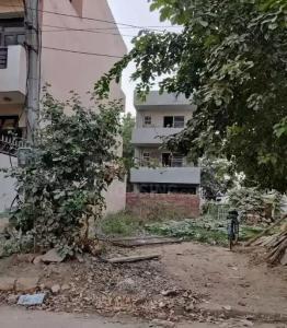 60 Sq.ft Residential Plot for Sale in Sushant Lok I, Gurgaon