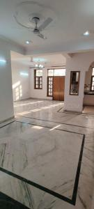 Gallery Cover Image of 2850 Sq.ft 3 BHK Independent House for rent in Sector 51 for 35000