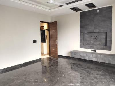 Gallery Cover Image of 2500 Sq.ft 3 BHK Independent Floor for rent in Sector 30 for 65000