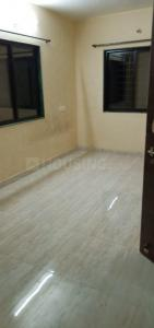 Gallery Cover Image of 700 Sq.ft 1 BHK Apartment for rent in Warje for 10500