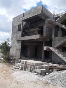 Gallery Cover Image of 2350 Sq.ft 4 BHK Independent House for buy in Turkayamjal for 9000000