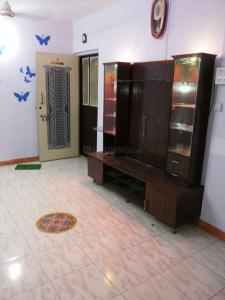 Gallery Cover Image of 750 Sq.ft 2 BHK Apartment for buy in Gokul GalaxyHousing, Kandivali East for 11900000