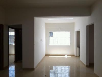 Gallery Cover Image of 1305 Sq.ft 3 BHK Apartment for buy in RR Nagar for 6700000