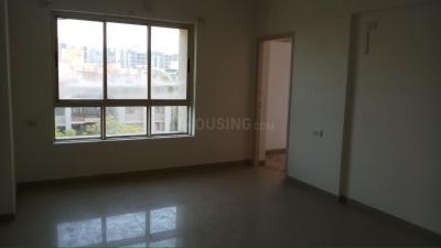 Gallery Cover Image of 1260 Sq.ft 2 BHK Apartment for rent in Jodhpur for 20000