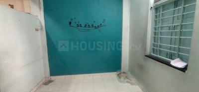 Gallery Cover Image of 325 Sq.ft 1 RK Apartment for buy in Vaintey CHS, Vikhroli East for 5400000