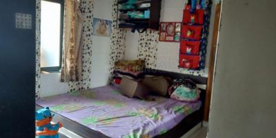 Gallery Cover Image of 675 Sq.ft 1 BHK Apartment for buy in Ranip for 2600000