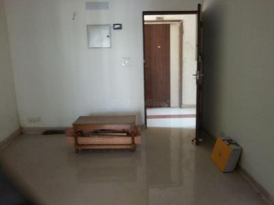 Gallery Cover Image of 1540 Sq.ft 3 BHK Apartment for rent in Zeta I Greater Noida for 15500