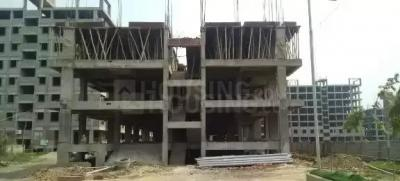 Gallery Cover Image of 1125 Sq.ft 2 BHK Apartment for buy in Rukanpura for 7812500