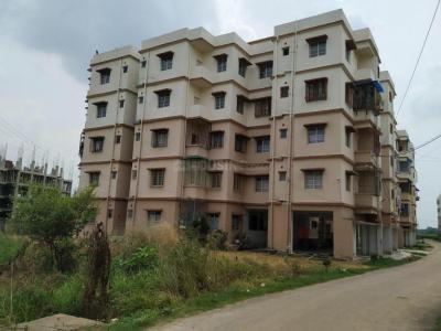 Gallery Cover Image of 800 Sq.ft 2 BHK Apartment for buy in Sodepur for 2100000