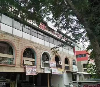 2400 Sq.ft Residential Plot for Sale in Odhav, Ahmedabad