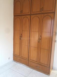 Gallery Cover Image of 1100 Sq.ft 2 BHK Apartment for rent in DLF Princeton Estate, DLF Phase 5 for 27000