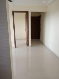 Gallery Cover Image of 850 Sq.ft 2 BHK Apartment for rent in New Panvel East for 12000