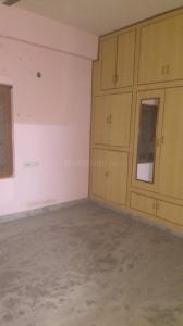 Bedroom Image of 2bhk Flat in Jubilee Hills