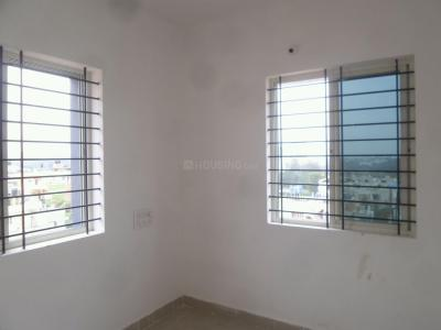 Gallery Cover Image of 650 Sq.ft 1 RK Apartment for rent in Kasavanahalli for 10000