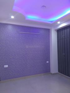 Gallery Cover Image of 1150 Sq.ft 3 BHK Independent Floor for buy in Vasundhara for 4300000