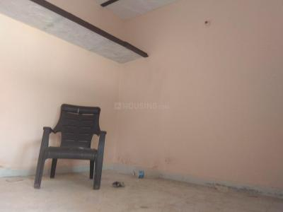 Gallery Cover Image of 800 Sq.ft 1 RK Independent House for rent in Ghitorni for 4500